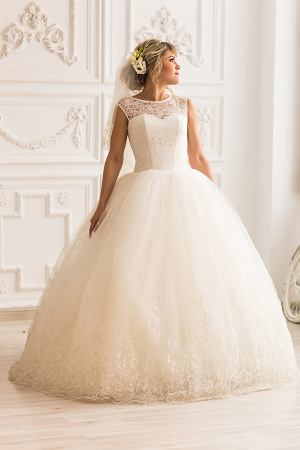 Find wedding dresses on stillwhite united states 33354 items junglespirit Images